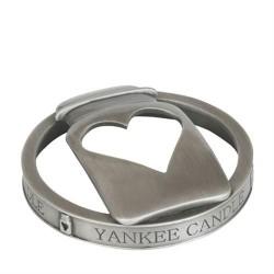Yankee Candle Jar Icon Illuma-LId
