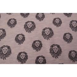 Lions Life