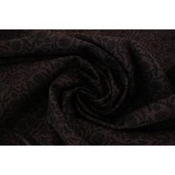 Four Seasons David Textile