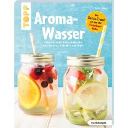 Aroma - Wasser