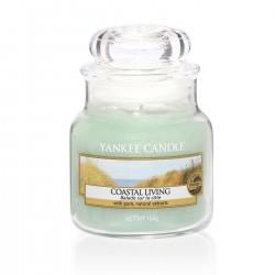 Yankee Candle Coastal Living