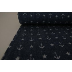 Stary Anchor