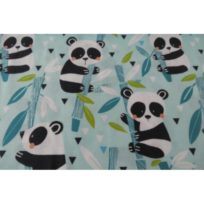 Panda-Rama - Ein valiebter Shop