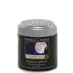 Fragrance Spheres Midsummer's Night