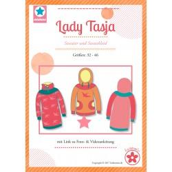 Lady Tasja