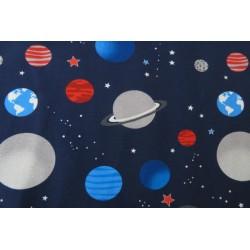 Shirt Planetes
