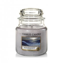 Yankee Candle Moonlight