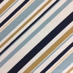 Stripe in Mint