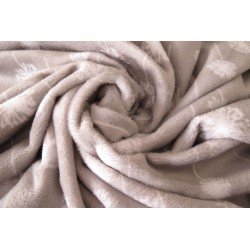 Shannon Fabrics Premier Dandelion