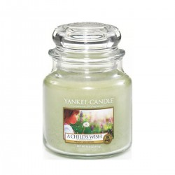 Yankee Candle A Childs Wish