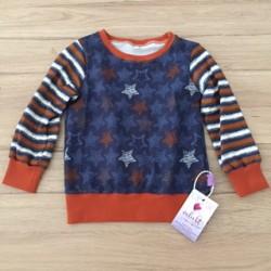Shirt Stars