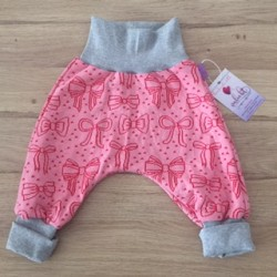 Baby Joggers Strick