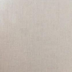 Viskose Leinen weiß