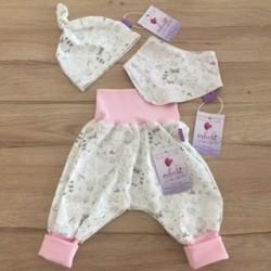 Baby Joggers Mini Baby