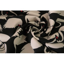 Art Gallery Fabrics Organics