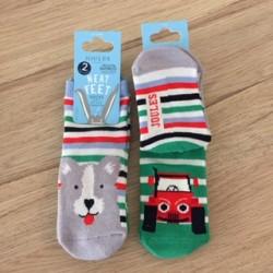 NEAT FEET Socks