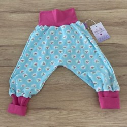 Baby Joggers Roses