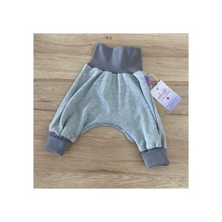 Baby Joggers Basic