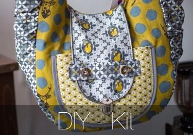 DIY-Kit